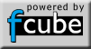 powered by 	f-cube Computerservice